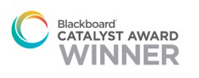 blackboard-catalyst-colour.jpg