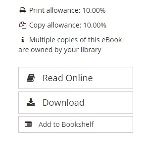 print copy allowance